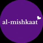 Logo Al Mishkaat